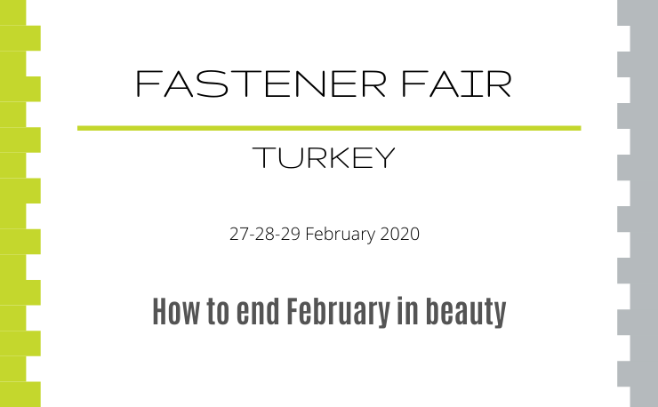 fastener-fair-turkey-how-to-end-february-in-beauty