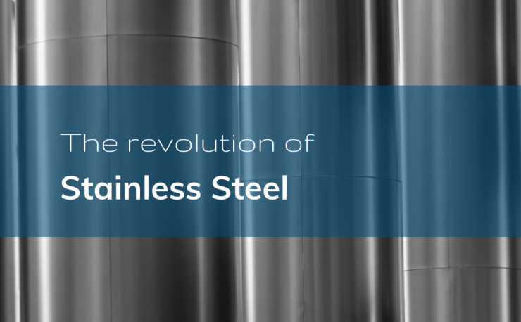 the-revolution-of-stainless-steel