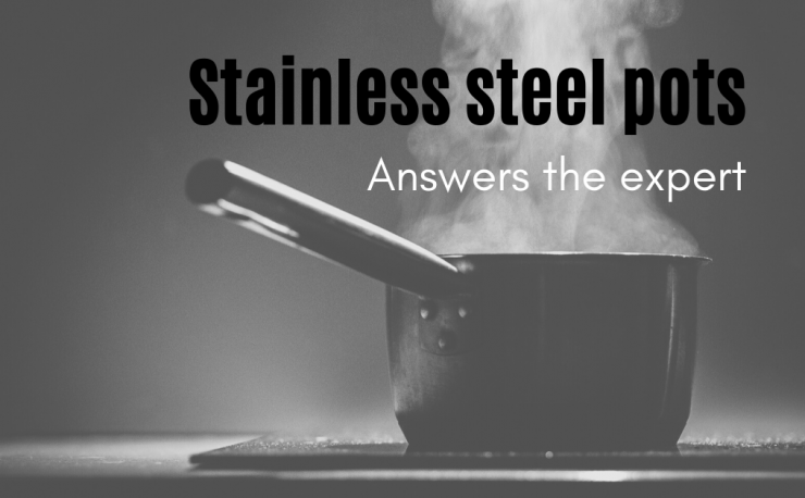stainless_steel_pots