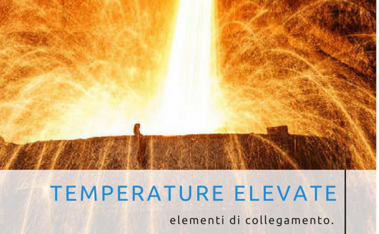 temperature elevate