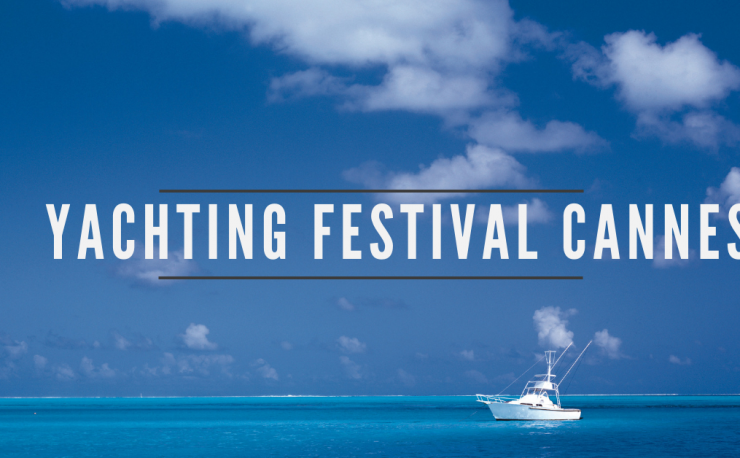 yachting festival