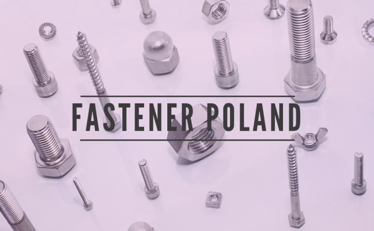 Fastener Poland