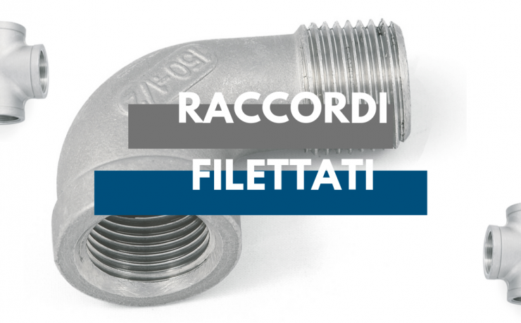 raccordi-filettati