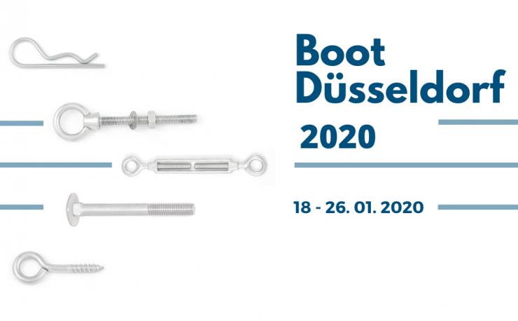 boot_dusseldorf_2020