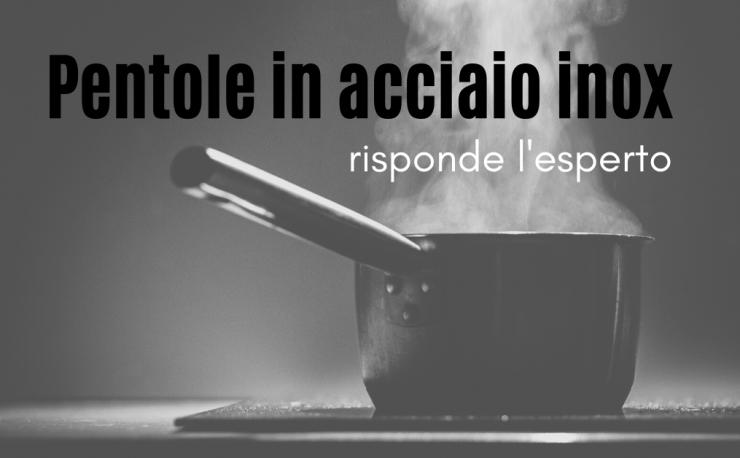 pentole-in-acciaio-inox